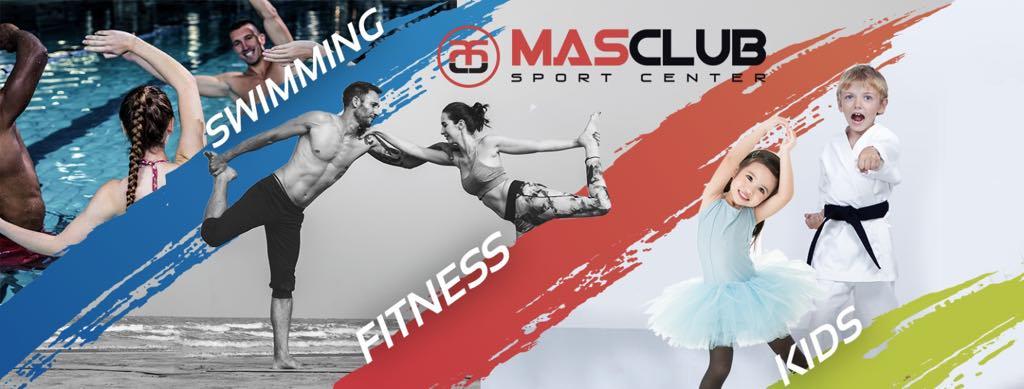 MAS CLUB